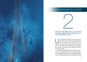 7 punti per vivere meglio - estratto 2