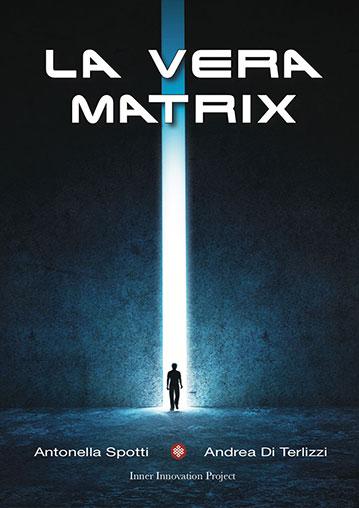 La Vera Matrix